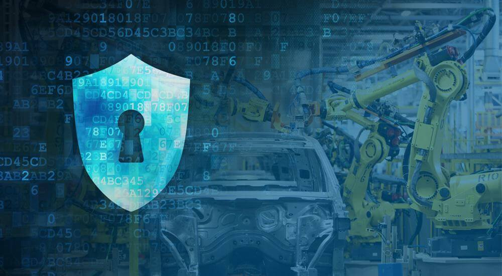 Is_cybersecurity_an_issue_for_manufacturing