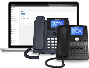 SyTech IT specialise in supplying, maintaining and installing VOIP