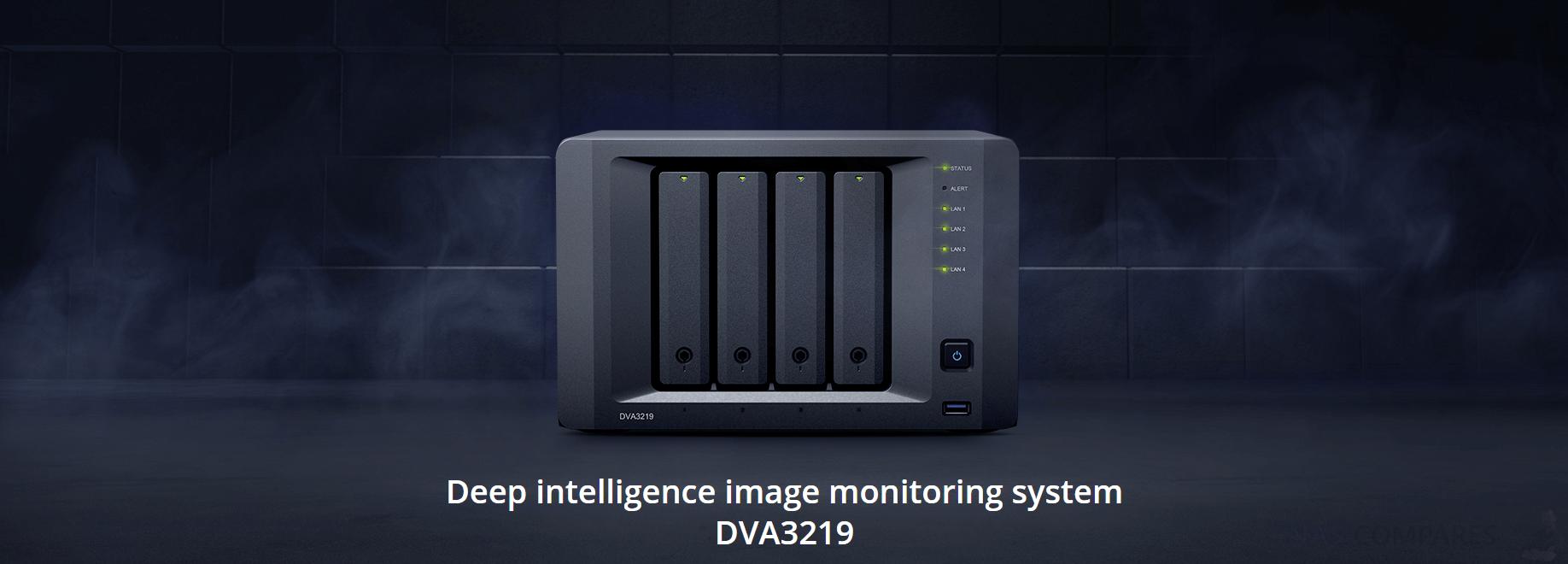 Synology-DVA3219-Deep-Learning-AI-Powered-Surveillance-NAS-0