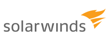 SOLARWINDOWS logo