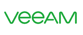 sYTECH it VEEAM LOGO
